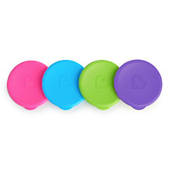 Miracle Cup Lids - 4 Pack
