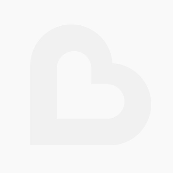 Stainless Steel Miracle Cup Blue