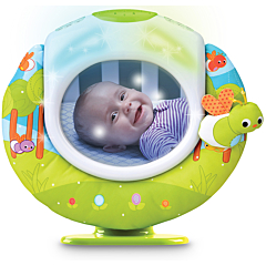 Magical Firefly™ Soother and Projector